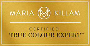 Maria Killam Certified